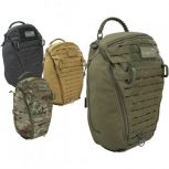 Kisméretű hátizsákok 4-20 liter