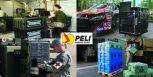 PELI-HARDIGG táskák-ládák-mobilbútorok