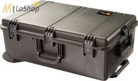 Peli Stormcase (vihartok), gurulós utazótáska, védőtáska iM2950 - több színben, választható felszereltséggel Belső: 736,6x457,2x266,7 mm