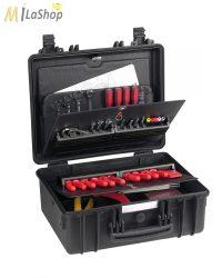 Work Line GT 44-19 PSS vízálló szerszámos táska
