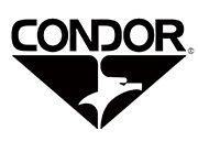 Condor termékek