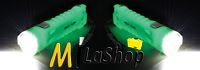 MiLaShop - Minőségi lámpa