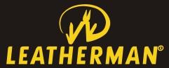 Leatherman termékek