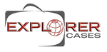 Explorer Case védőtáskák