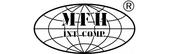 MFH termékek