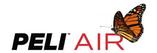 Peli AIR termékek