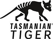 Tasmanian Tiger termékek